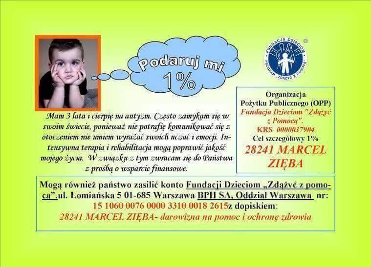 16558698_687460571415657_365601969_n